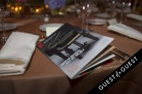American Folk Art Museum 2015 Fall Benefit Gala | Red Carpet  #180