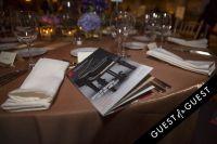 American Folk Art Museum 2015 Fall Benefit Gala | Red Carpet  #181