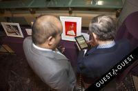 American Folk Art Museum 2015 Fall Benefit Gala | Red Carpet  #187