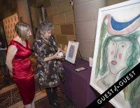 American Folk Art Museum 2015 Fall Benefit Gala | Red Carpet  #190
