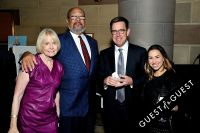 American Folk Art Museum 2015 Fall Benefit Gala #5
