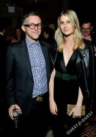 American Folk Art Museum 2015 Fall Benefit Gala #6