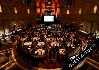 American Folk Art Museum 2015 Fall Benefit Gala #7