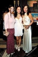 American Folk Art Museum 2015 Fall Benefit Gala #11