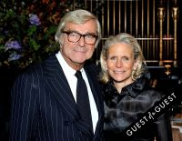 American Folk Art Museum 2015 Fall Benefit Gala #73