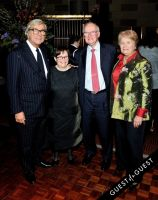 American Folk Art Museum 2015 Fall Benefit Gala #74