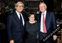 American Folk Art Museum 2015 Fall Benefit Gala #76