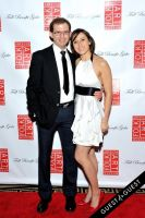 American Folk Art Museum 2015 Fall Benefit Gala #93