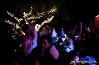 Day & Night Brunch @ Revel 12 Dec 09 #54