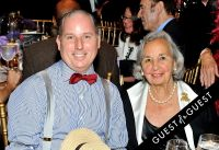 American Folk Art Museum 2015 Fall Benefit Gala #101
