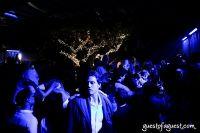 Day & Night Brunch @ Revel 12 Dec 09 #55