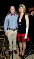 American Folk Art Museum 2015 Fall Benefit Gala #112