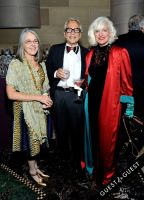 American Folk Art Museum 2015 Fall Benefit Gala #123