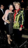 American Folk Art Museum 2015 Fall Benefit Gala #125