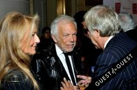 American Folk Art Museum 2015 Fall Benefit Gala #132