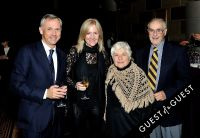American Folk Art Museum 2015 Fall Benefit Gala #137