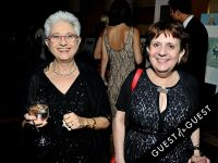 American Folk Art Museum 2015 Fall Benefit Gala #138