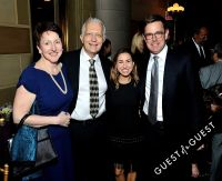American Folk Art Museum 2015 Fall Benefit Gala #139