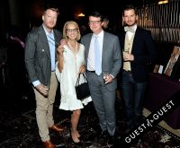 American Folk Art Museum 2015 Fall Benefit Gala #142
