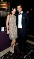 American Folk Art Museum 2015 Fall Benefit Gala #143