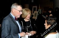 American Folk Art Museum 2015 Fall Benefit Gala #153