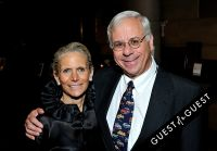 American Folk Art Museum 2015 Fall Benefit Gala #155