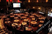 American Folk Art Museum 2015 Fall Benefit Gala #173