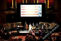 American Folk Art Museum 2015 Fall Benefit Gala #194