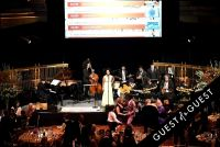 American Folk Art Museum 2015 Fall Benefit Gala #197