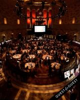 American Folk Art Museum 2015 Fall Benefit Gala #221