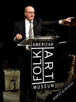 American Folk Art Museum 2015 Fall Benefit Gala #222