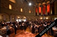 American Folk Art Museum 2015 Fall Benefit Gala #257
