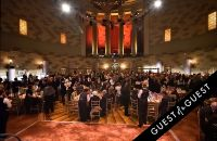 American Folk Art Museum 2015 Fall Benefit Gala #259