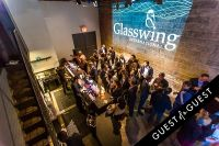 Glasswing Ambassadors' Party #3
