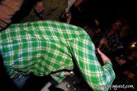 Day & Night Brunch @ Revel 12 Dec 09 #73