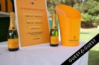 The Sixth Annual Veuve Clicquot Polo Classic #15