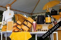 The Sixth Annual Veuve Clicquot Polo Classic #17