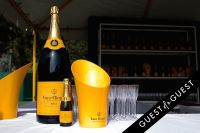 The Sixth Annual Veuve Clicquot Polo Classic #19