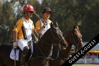 The Sixth Annual Veuve Clicquot Polo Classic #35