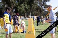 The Sixth Annual Veuve Clicquot Polo Classic #46