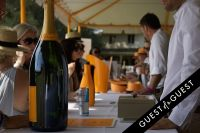 The Sixth Annual Veuve Clicquot Polo Classic #54