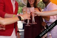 The Sixth Annual Veuve Clicquot Polo Classic #59