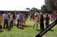 The Sixth Annual Veuve Clicquot Polo Classic #67