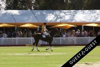 The Sixth Annual Veuve Clicquot Polo Classic #88