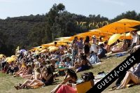 The Sixth Annual Veuve Clicquot Polo Classic #89