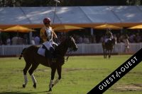 The Sixth Annual Veuve Clicquot Polo Classic #99