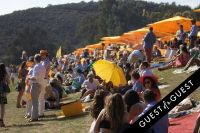 The Sixth Annual Veuve Clicquot Polo Classic #101