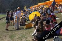The Sixth Annual Veuve Clicquot Polo Classic #102