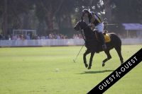 The Sixth Annual Veuve Clicquot Polo Classic #107