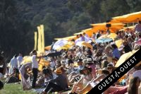 The Sixth Annual Veuve Clicquot Polo Classic #115